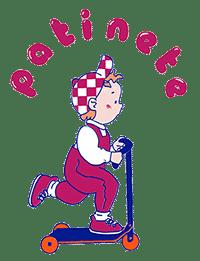 Logo-Patinete-5