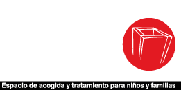 LogoTorreon