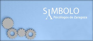 symbolo-psicologos-zaragoza2-r