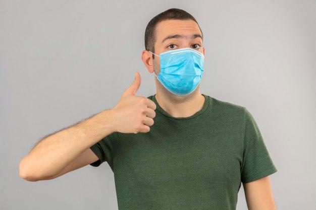 Consecuencias del coronavirus en la salud mental