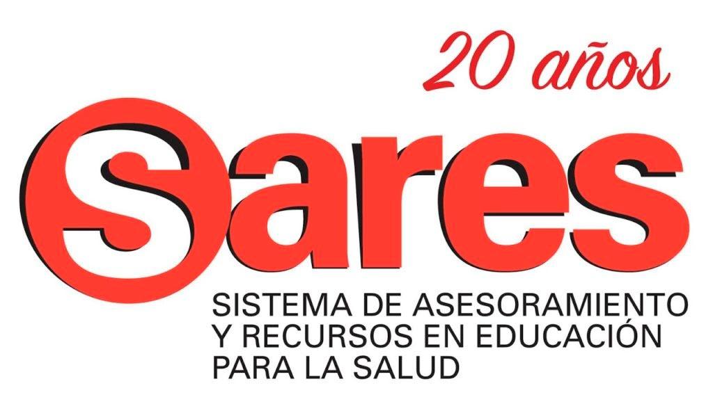 SARES