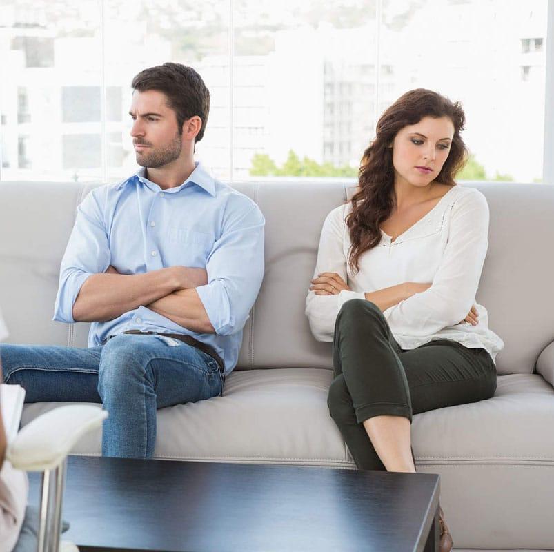psicologo-pareja