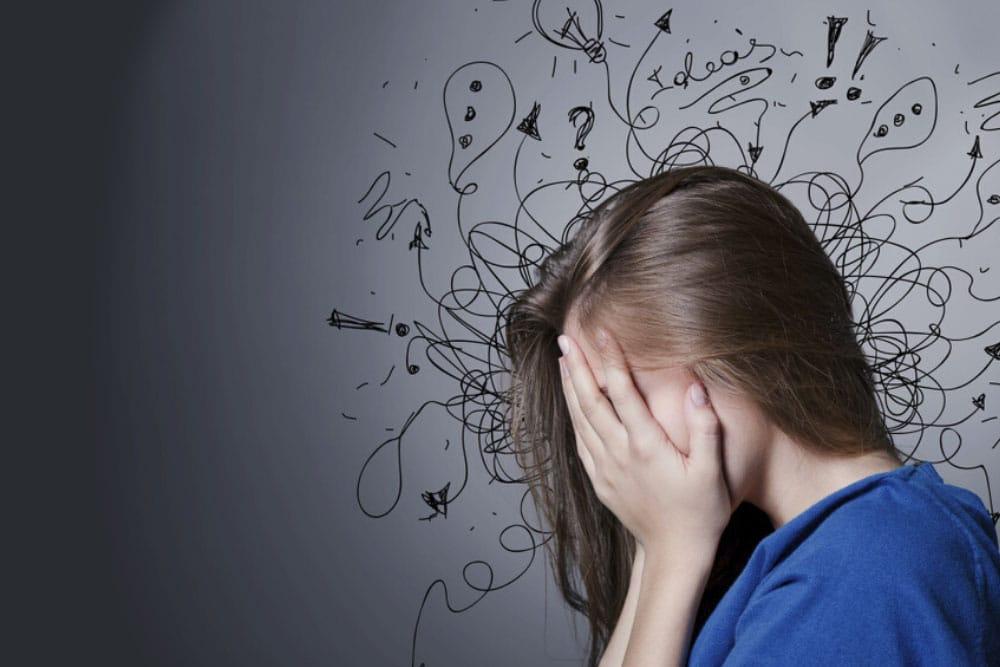 psicoterapia para ansiedad